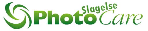 Photocare-Slagelse-Logo