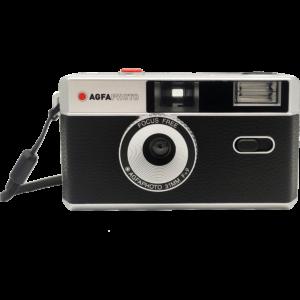 agfa-analog-sort-kamera