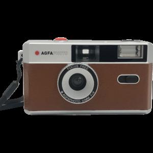 agfa-analog-kamera-brun