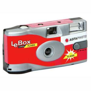 agfa-lebox27-flash