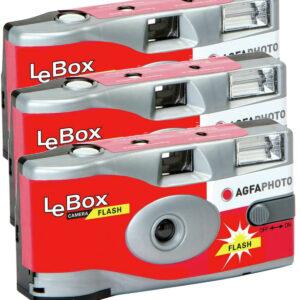 agfa-lebox27-flash-3stk