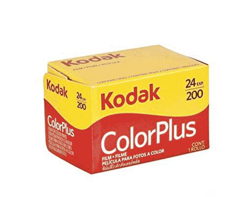 kodak-colorplus-135-36