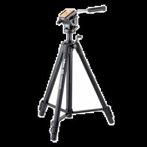 velbon-vedeomate-638