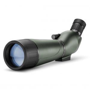 Hawke-Spotting-Scope-Vantage-4-72x70