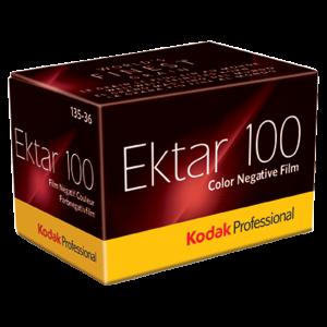 Kodak-Ektar-100-36