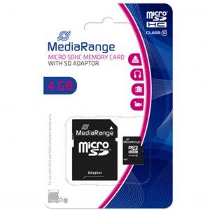 mediarange-microsd-4gb