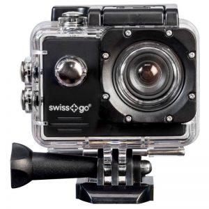 swiss-go-sg-18w-full-hd