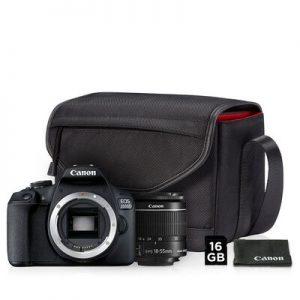 canon-eos-2000d-kit